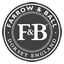 Farrow & Ball Colour Consult