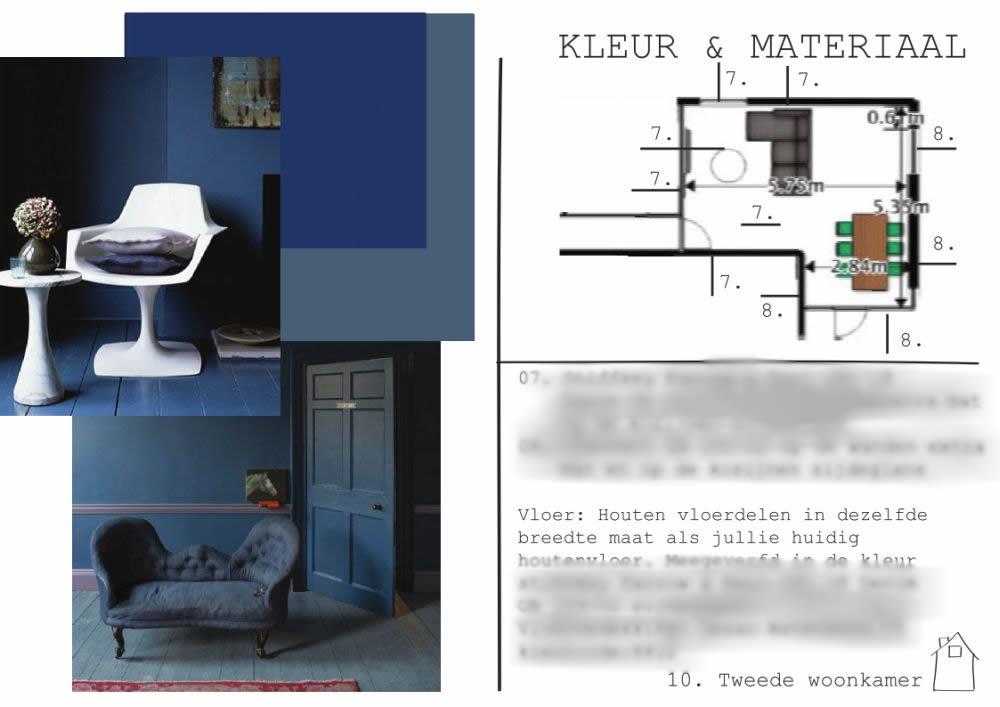 https://www.meerinterieur.nl/images/projecten/p13-kleuradvies-s-gravenweg/MEER-kleuradvies-p13-kleuradvies-s-gravenweg-11.jpg