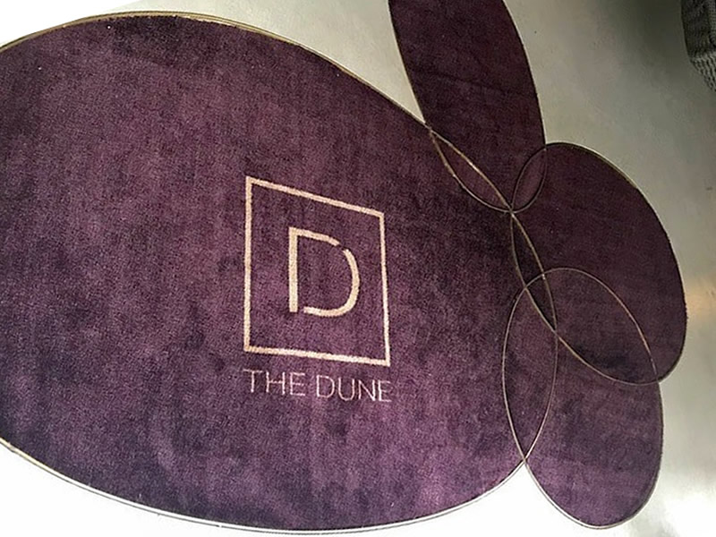 meer-interieur-hang-out-the-dune-